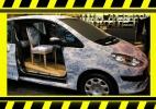 salon-avto-153
