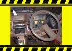 salon-avto-210