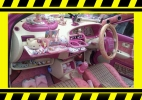 salon-avto-211
