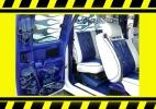 salon-avto-213