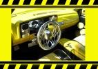 salon-avto-235