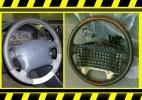 salon-avto-240