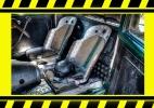 salon-avto-302