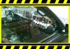 salon-avto-323