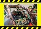 salon-avto-339