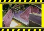 salon-avto-341