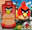 t_movie_angry_birds-1