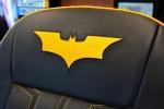 Batman--2