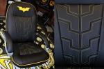 Batman--4