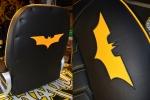 Batman--5