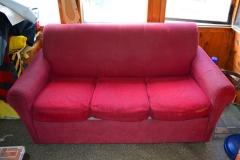 divan-003