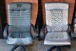 ofis_seat_1