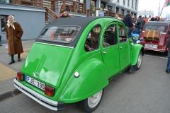 retro-minsk-2015-075