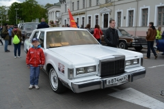 retro-minsk-2015-123