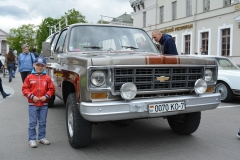 retro-minsk-2015-124