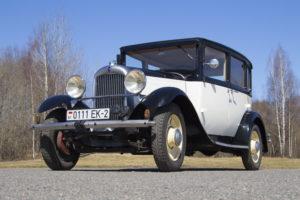 citroen-c4-1931-81