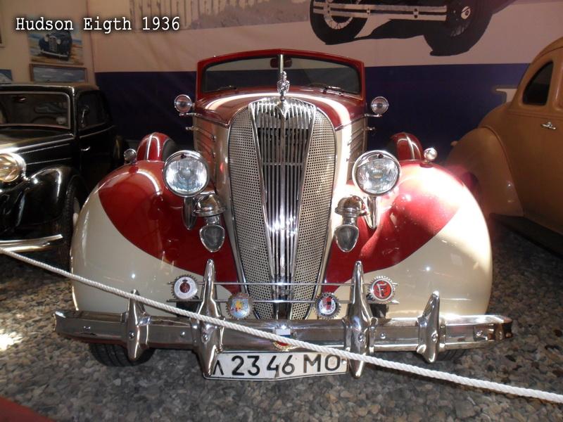 muzei-retroauto-061