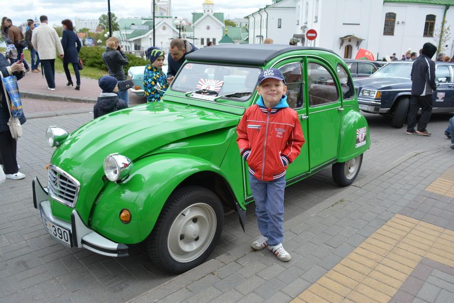 retro-minsk-2015-074