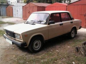 vaz-2107-01