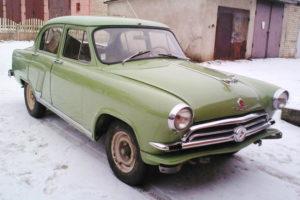 Волга-21-1957-20